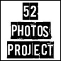 52 PHOTOS PROJECT
